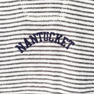 "Blue 84 Lightweight Hoodie ""Nantucket"" Sweatshirt"